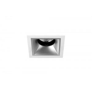 http://www.electrumtrofa.com/shop/1011-2449-thickbox/downlight-multiframe-10-15w-1136-1524-lumens.jpg